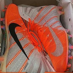 Nike Shoes - Nike Vapor Untouchable 3 Elite